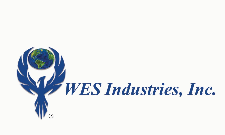 2019 Wes logo-7