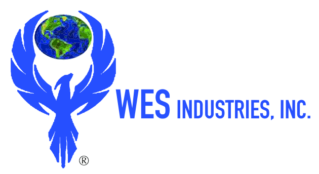 2019 Wes logo_vectorized