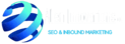 DeLoach Website AllInn Logo Blue Sphere_vectorized