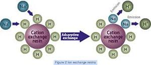Ion Exchange 2