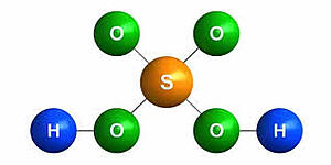 Sulphuric Acid-1