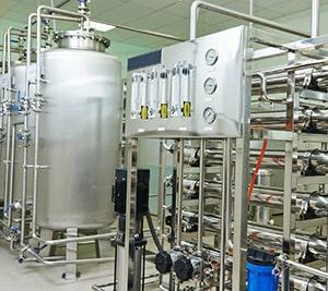 bigstock-Pump-Motor-In-Water-Treatment--169331288